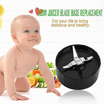 250w Durable Stainless Blender Juicer Mixer Blade Base Seat Replacement Parts