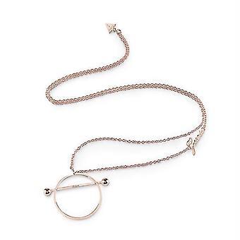 Gissa juveler ny samling halsband ubn85039