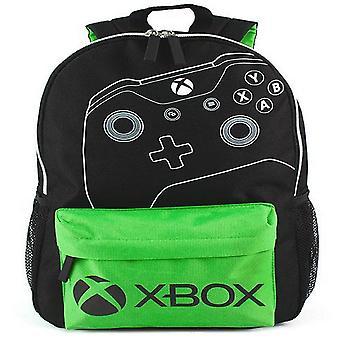 Sac à dos pour logo de manette Xbox