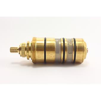 Thermostatische Cartridge voor VADO HUB-001A-WAX WG-15951 | WSB-148 douche Mixers