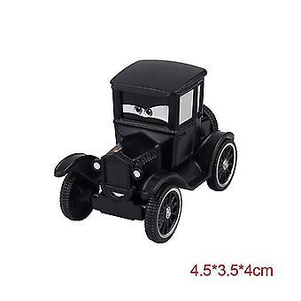 Disney pixar auto's 2 3 bliksem mcqueen speelgoed (Cars-lizzie-8cm)