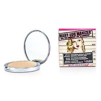 TheBalm Mary Lou Manizer - 8,5 g / 0,3 oz
