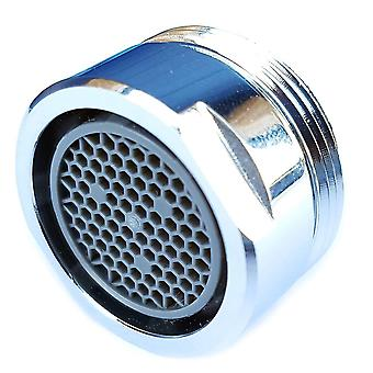 Faucet Tap Aerator 22mm MALE - Up to 70% Water Saving 4 L/min