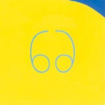 Nagisa Ni Te - Yosuga [Vinyl] USA import