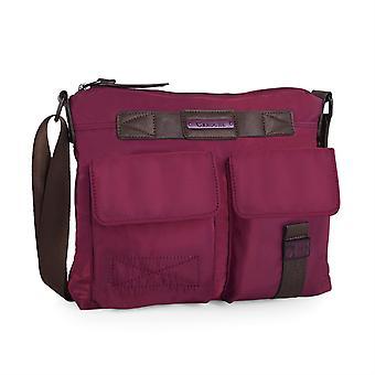 Shoulder bag World 15749