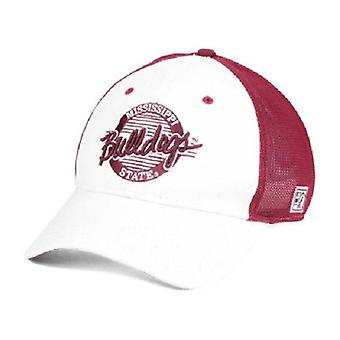 Mississippi State Bulldogs NCAA
