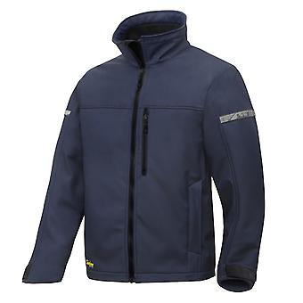 Snickers  AllroundWork, Softshell Jacket - 1200