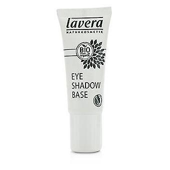 Base di lavera Eye Shadow - 9ml / 0,3 oz