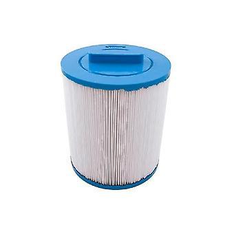 Filbur FC-0420 32 Sq. Ft. Filter Cartridge