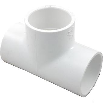 "LASCO 401-015 1,5 ""x 1.5"" x 1.5 ""Slip Tee"