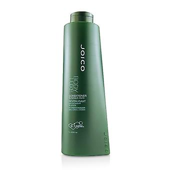 Joico Body Luxe Conditioner-för fyllighet & amp; Volym (CAP)-1000ml/33,8 oz