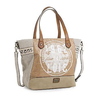 Sacchetto tipo Shopping Lois Columbus 92441