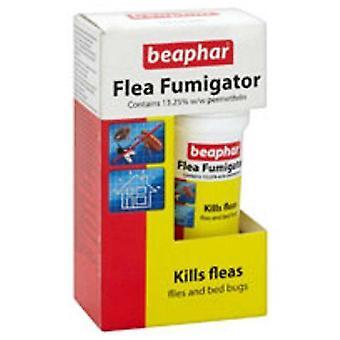 Beaphar Fumigator hond 3,5 g pak van 6