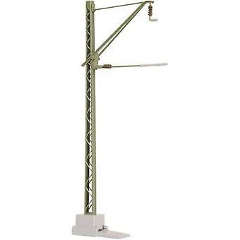Viessmann 4120 H0 Masts DR Universal 1 pc(s)