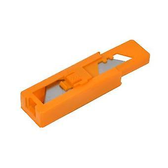 قص ريش سكين-10 قطع AV01090 عافية