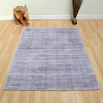 Blade Plain tapijten In Heather
