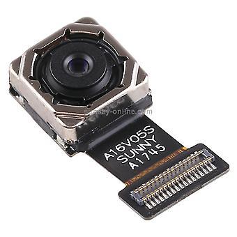 HTC U11 vie caméra principale principale caméra arrière Flex cable remplacement pièces new