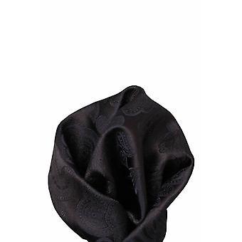 Silk handkerchief 13