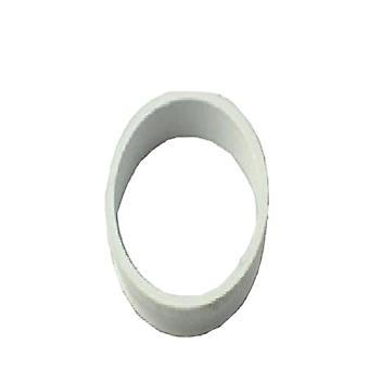 A&A Manufacturing 547751 Low-Flow Gamma III Color Ring - Black