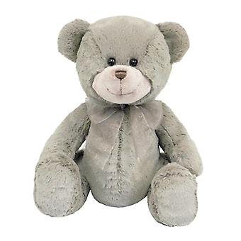 28cm Dinnigan Bear Plush
