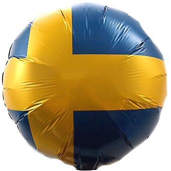 Ballon de fleuret 45cm Ballon suédois d'indicateur étudiant