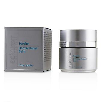 Epicuren Soothe Dermal Repair Balm - For Dry Normal Combination & Sensitive Skin Types - 30ml/1oz