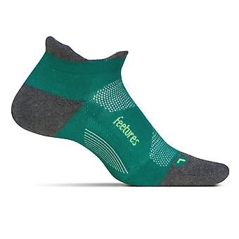 Feetures Elite NST ultraleves meias - SS18