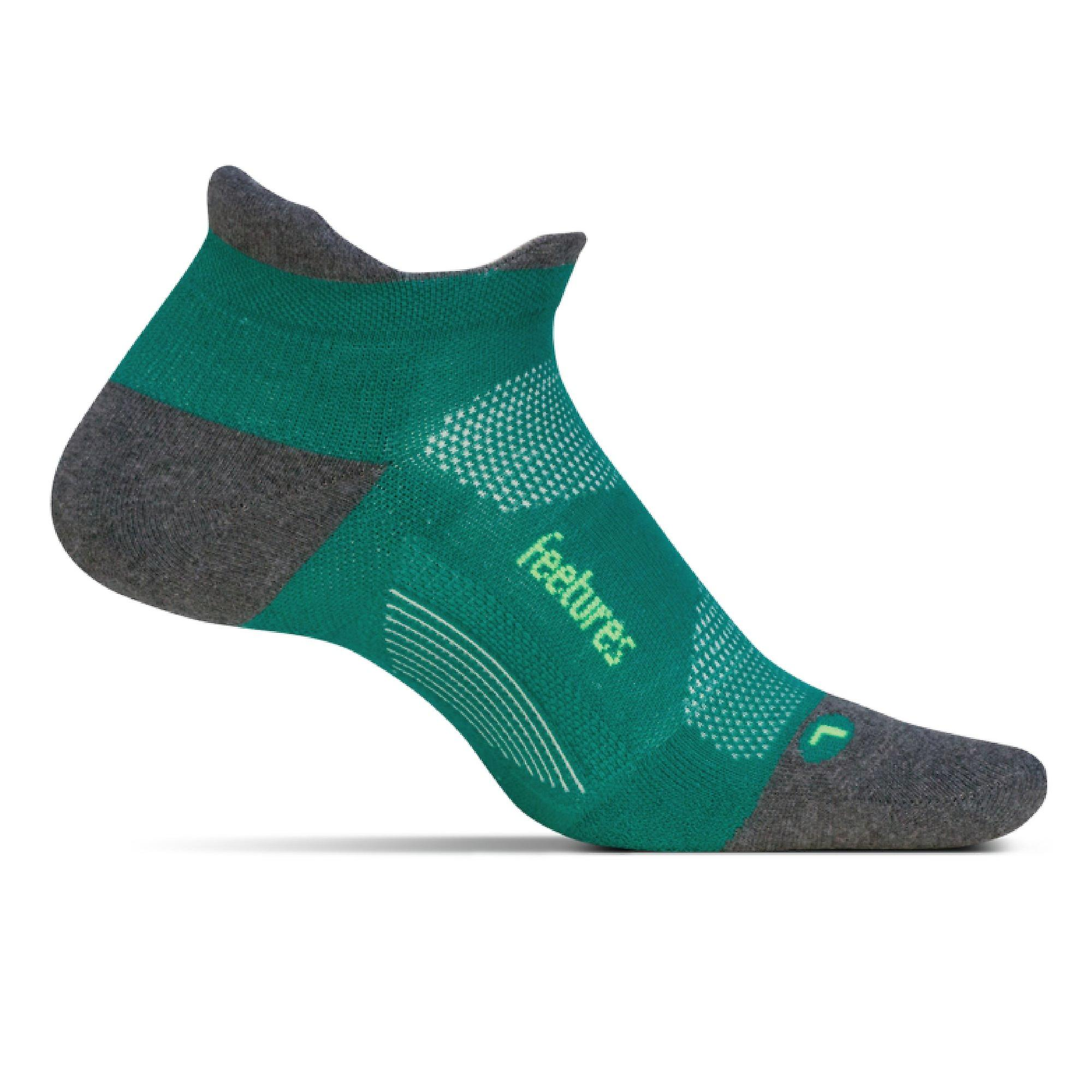 Feetures Elite Ultralight NST Socks - SS18