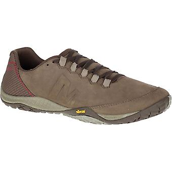 Merrell Parkway Emboss Lace J94431 universal all year men shoes