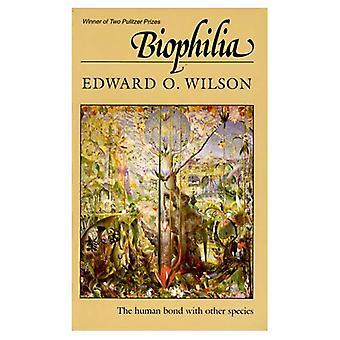 Biophilia (papier)