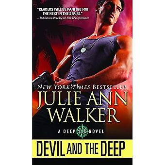 Devil and the Deep (Deep Six)