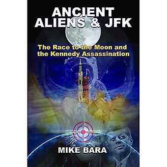 Ancient Aliens and JFK