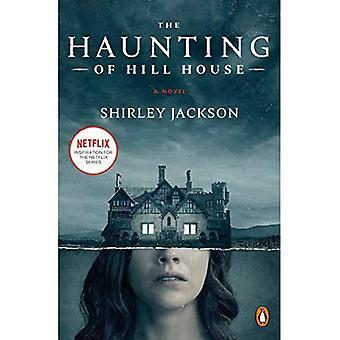 Hill House (elokuvan Tie-In) kummittelee