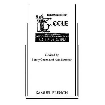 Cole by Porter & Cole
