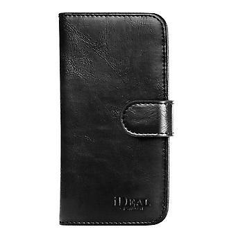 iDeal von Schweden Ideal Magnet Brieftasche + Samsung Galaxy S10 Plus