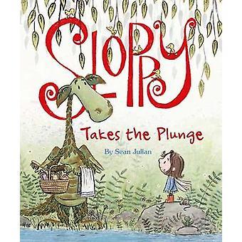 Sloppy Takes the Plunge by Sloppy Takes the Plunge - 9780735843066 Bo