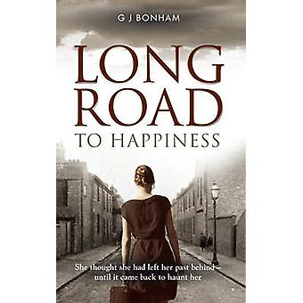 Long Road to Happiness - She Thought She Had Left Her Past Behind  - U