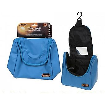 Summit Waterproof Wash Bag