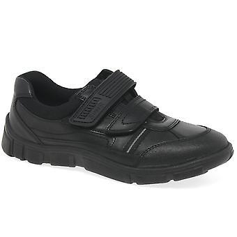 Startrite Luke Boys Infant School sko