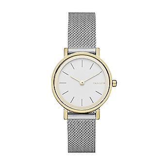 SKAGEN Women's Watch ref. SKW2445