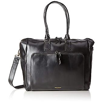 Royal Republiq Countess Day - Women's Schwarz Bag (Black) 15x32x36 cm (B x H T)