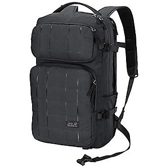 Jack Wolfskin TRT 22 Pack - Unisex Backpack - Phantom - One Size