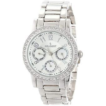 Peugeot Watch Woman Ref. 2937SL