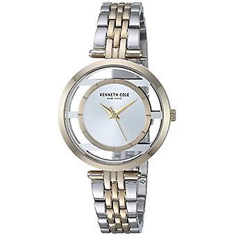 Kenneth Cole Horloge Femme Réf. KC50922002 KC50922002