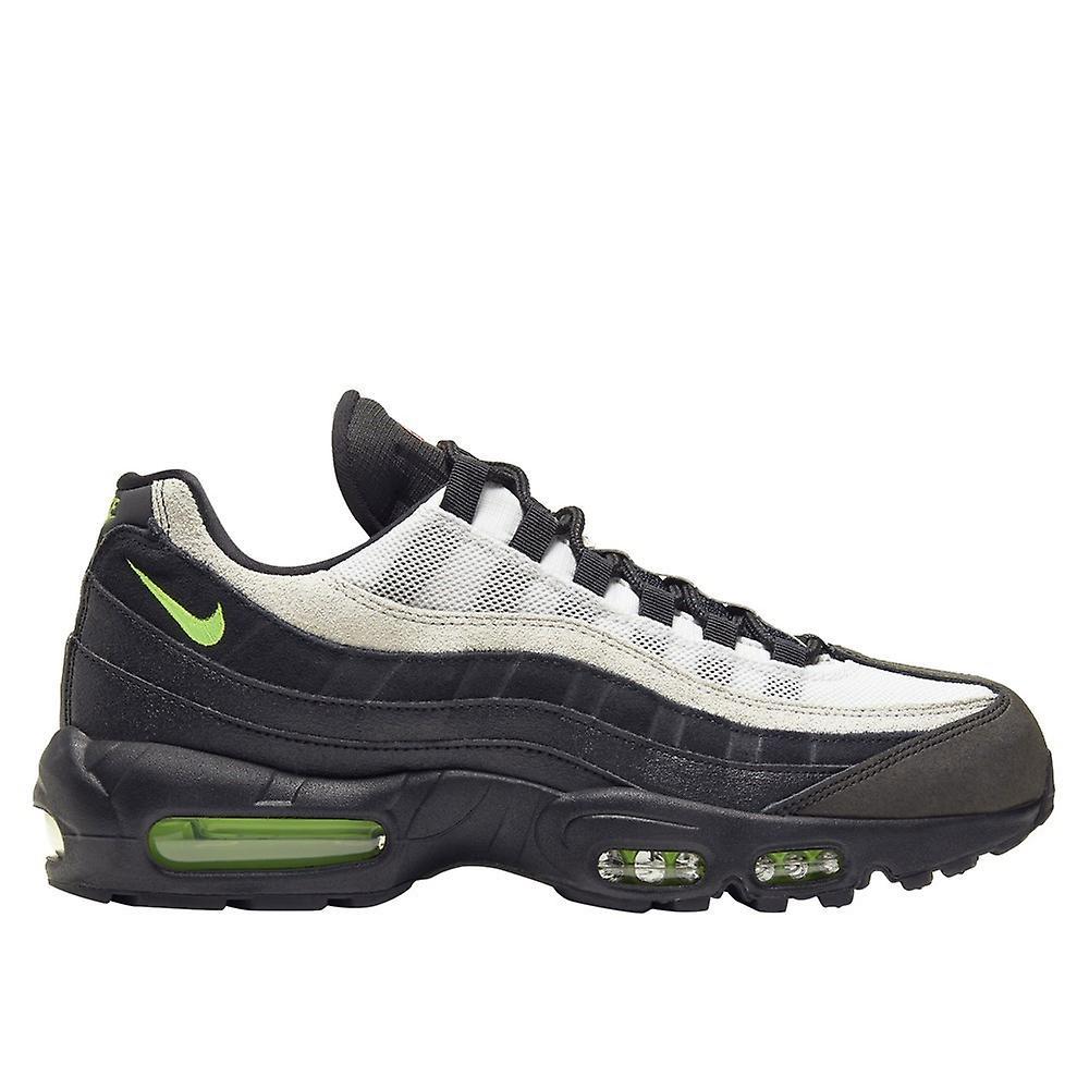 Nike Air Max 95 Essential AT9865004 Universal hela året män skor