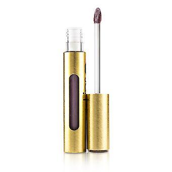 Grandelash Grandelips Plumping Liquid Lipstick (metallic Semi Matte) - # Lavender Flirtini - 4g/0.14oz