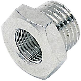 ICH 401312 Reducer Internal thread 3/4 External thread 1