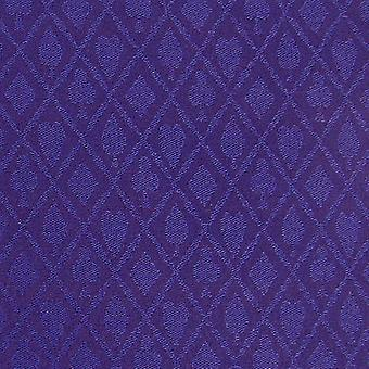 Blue Suited Speed Cloth - Cotton, 1Ft section x 60 In