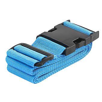 Kangol Unisex Luggage Strap