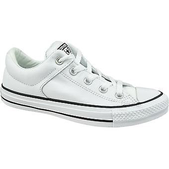 Converse Chuck Taylor As High Street  149429C Womens plimsolls